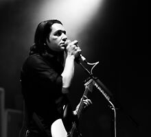 Placebo by Amped