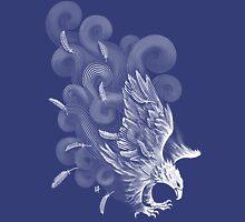 Windy Wings Unisex T-Shirt