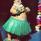 Hawaii, Baby! by Sybille Sterk