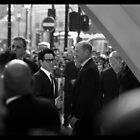 JJ Abrams by berndt2
