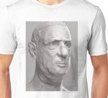 Visions - Dali Unisex T-Shirt