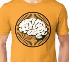 Brain!!! Unisex T-Shirt
