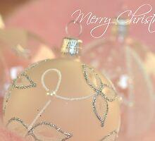 Soft Christmas by Denitsa Prodanova