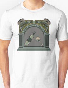 Baudelaire T-Shirt