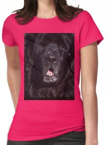 Bottlemutt T-Shirt
