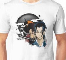Way of the Samurai Unisex T-Shirt