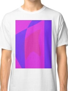 Cold Country Classic T-Shirt