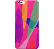 Southwest Wind iPhone Case/Skin