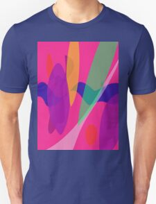 Southwest Wind Unisex T-Shirt
