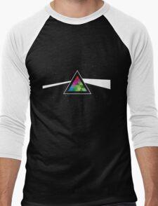 DSOTM Men's Baseball ¾ T-Shirt