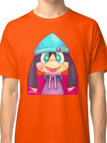 Heliopstyle Classic T-Shirt