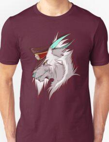 vicious T-Shirt