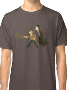 Little Detectives Classic T-Shirt