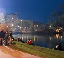 VEISHEA 2010 by coldairballoon