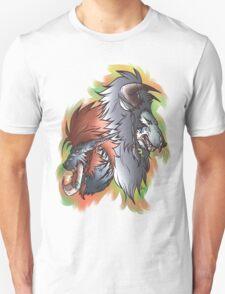 dem droodz T-Shirt