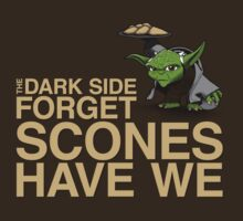 Scones Have We by GuardianDesign