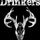 Dry County Drinkers - Stag by DryCntyDrinkers