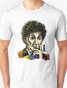 The 2nd Baker T-Shirt