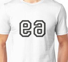 Born in '69 Unisex T-Shirt