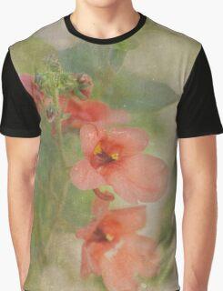 Memories/Twinspur Graphic T-Shirt