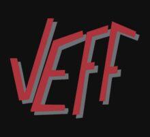RIP Jeff Hanneman by Kirk Shelton