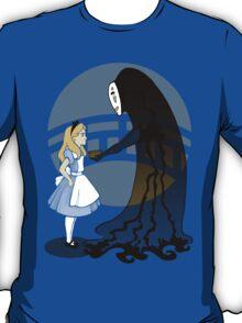 """""""Take Me"""" T-Shirt"""