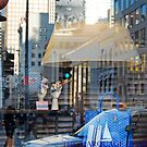 Window display composition by luvdusty