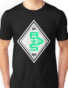 Born A Star Sign Tee Unisex T-Shirt