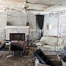 Water Damage Restoration Jacksonville by addieturner62