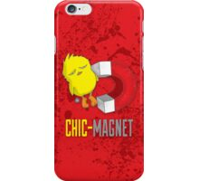 Chic Magnet Case iPhone Case/Skin