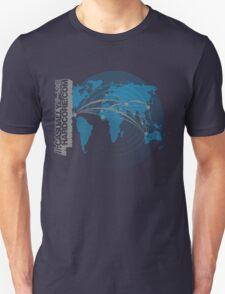 Gaming Radar T-Shirt