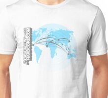 Gaming Radar Unisex T-Shirt