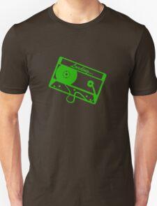 Loading Unisex T-Shirt