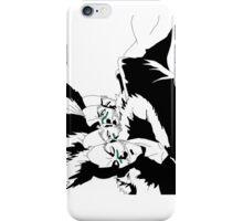 Chuuu iPhone Case/Skin