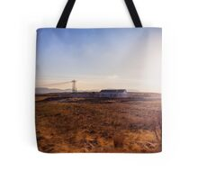 Somewhere in Donegal Tote Bag