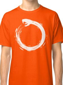 Order of the Dragon Classic T-Shirt
