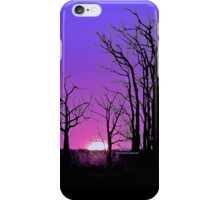 One for the Ladies iPhone Case/Skin