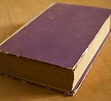 book by slavikostadinov