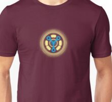 Flux Reactor Unisex T-Shirt