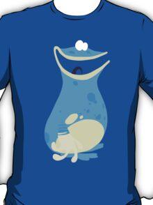 iGlobox T-Shirt
