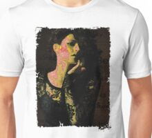 Love Bytes Ladies #8 Unisex T-Shirt