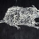 RAT by lautir