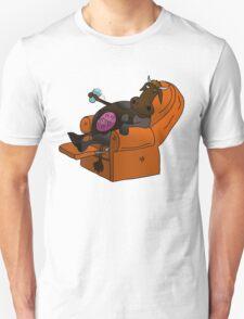 Web Logo! T-Shirt
