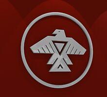 Thunderbird 2013 by KBelleau