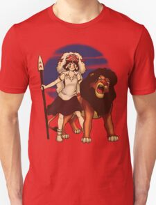 Great Kings of the Past T-Shirt