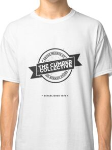 The Cumber Collective Classic T-Shirt
