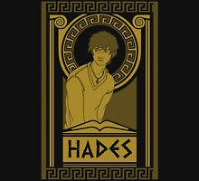 Olympia Heights: Hades T-Shirt