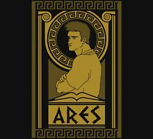 Olympia Heights: Ares T-Shirt