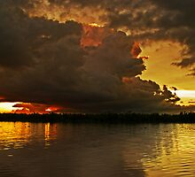 Storm Clouds 2 by jasmith162