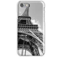 Eiffel Towers  iPhone Case/Skin